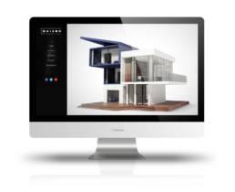 Tworzenie stron www - grafika