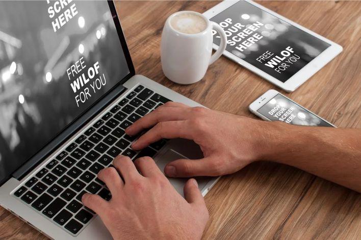 Ile kosztuje strona www - jakie elementy mają wpływ na jej cenę