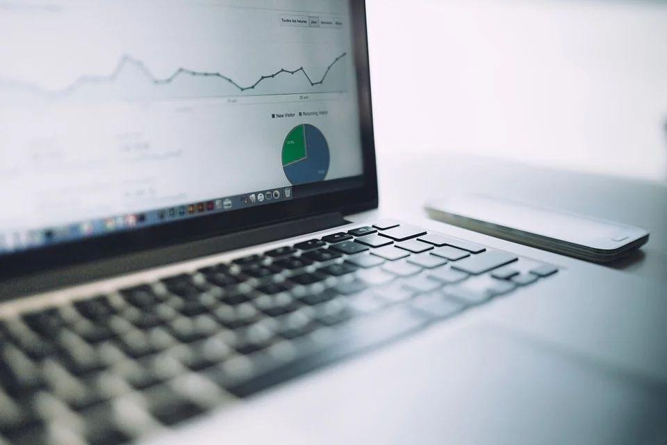 Monitorowanie kondycji strony i pozycji w google to podstawa SEO
