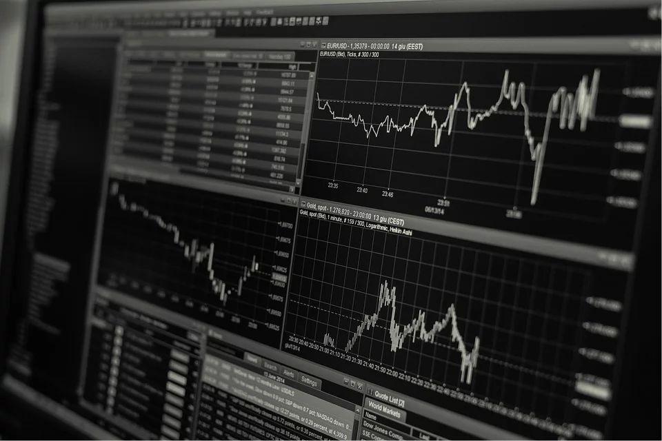 Monitorowanie strony w internecie to podstawowa czynność SEO